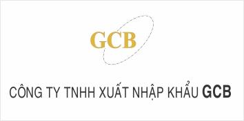 GCBTV