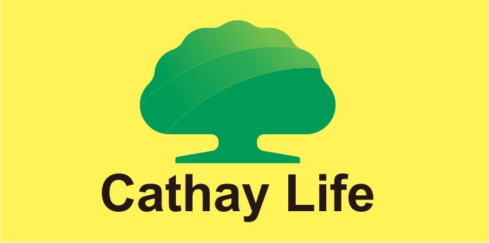 cathaylife