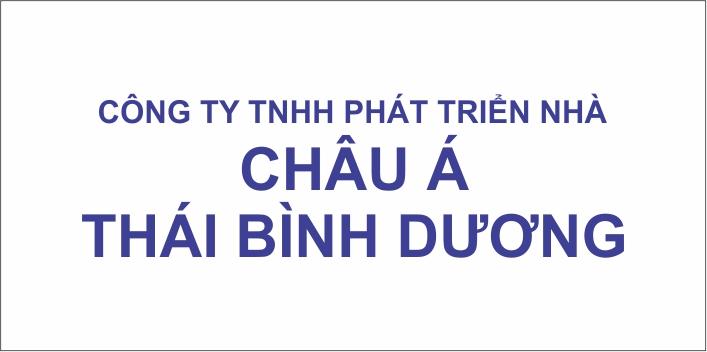 chaua